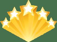 Lawn Service Reviews