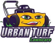 Urban Turf Main Menu Logo
